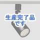 YAZAWA(ヤザワ)  SPLE07L02BK