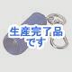 YAZAWA(ヤザワ)  LK06BL
