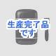 YAZAWA(ヤザワ)  CHM104BK