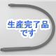 YAZAWA(ヤザワ)  CLFA1BK