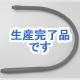 YAZAWA(ヤザワ)  CLFA2BK