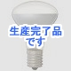 YAZAWA(ヤザワ)  KR451722F